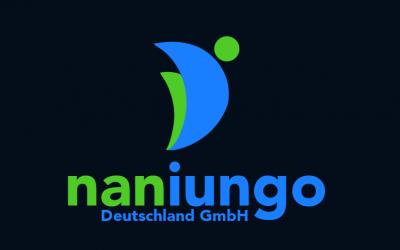 Telefonansagen für naniungo