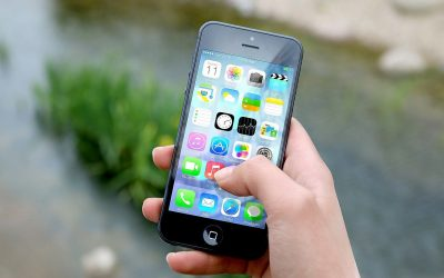 Stadtführung mit dem Smartphone